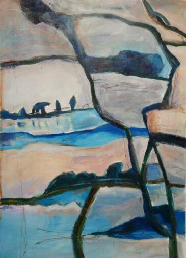 marliesvanzeben_schilderijen_Blauwe-Kamer