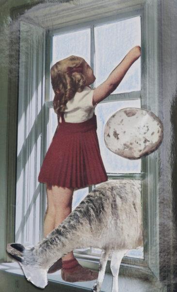 marliesvanzeben_kleine-collages