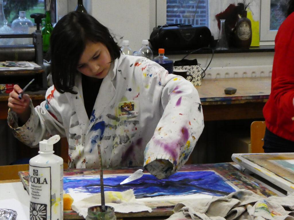 Marliesvanzeben_cursussenenworkshops-jeugd
