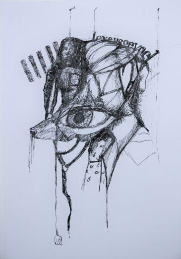marliesvanzeben_tekeningen_levensgevoel
