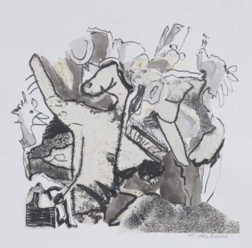 marliesvanzeben_tekeningen